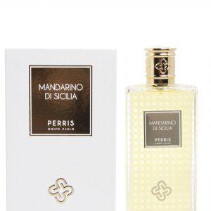 PERRIS MONTE CARLO – MANDARINO DI SICILIA 100 ml