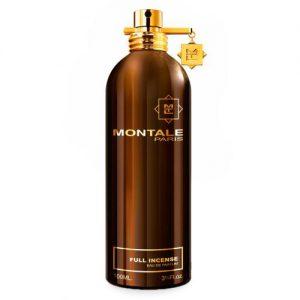 MONTALE PARIS Full Incense 100 ml