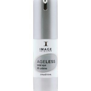 IMAGE AGELESS – total eye lift crème 15 ml