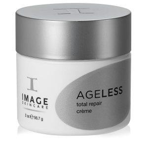 IMAGE AGELESS – total repair crème (56,7 g)