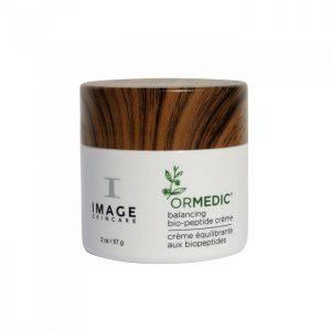 IMAGE ORMEDIC – balancing bio-peptide crème (57 g)