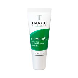 IMAGE ORMEDIC – balancing lip enhancement complex (7 g)