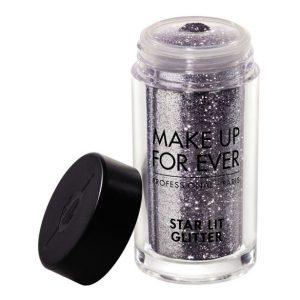 MAKE UP FOR EVER GLITTER BROKAT DO POWIEK S103 GLITTER 6,7G