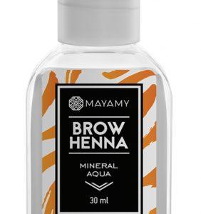 MAYAMY – Mineral Aqua 30ml