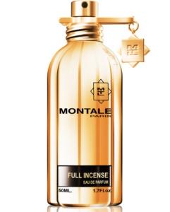 MONTALE PARIS Full Incense 50 ml