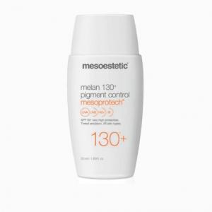 MESOESTETIC – metan 130+ 50 ml