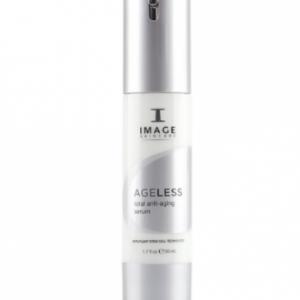 IMAGE AGELESS – total anti-aging serum 50 ml
