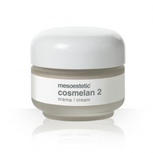 MESOESTETIC – cosmelan 2 (30 g)