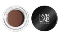 RVB LAB THE MAKE UP – POMADA DO BRWI nr.23 4 ml