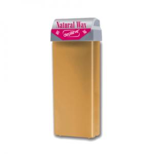 DEPILÈVE – Natural Wax 100 ml