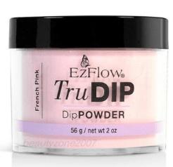 EzFlow Tru DIP – French Pink 56 g