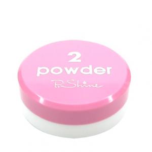 P.SHINE – POWDER 2