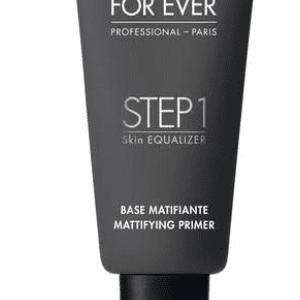 MAKE UP FOR EVER STEP 1 – BASE MATIFIANTE MATTIFYING PRIMER 15 ml