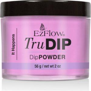 EzFlow Tru DIP – It Happens 56 g