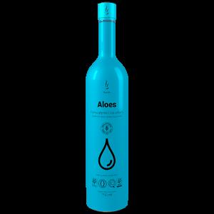 DUOLIFE Aloe 750 ml