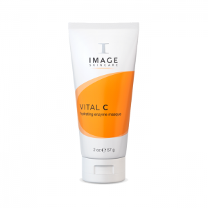 IMAGE VITAL C – hydrating enzyme masque (57 g)
