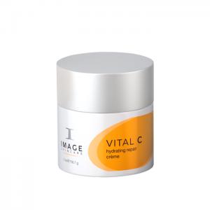IMAGE VITAL C – hydrating repair crème (56,9 g)