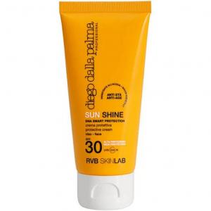 Diego Dalla Palma Sun Shine DNA Smart Protection SPF 30 50ml