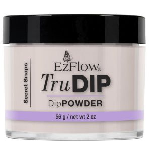 EzFlow Tru DIP – Secret Snaps  56 g