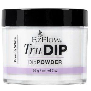 EzFlow Tru DIP – French White 56 g