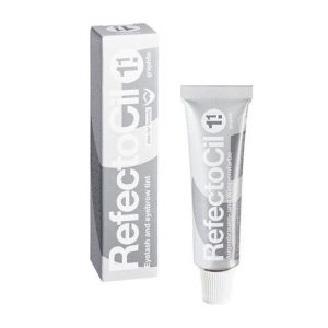 REFECTOCIL – 1! GRAFITOWA HENNA DO BRWI 15 ml