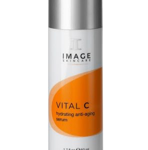 IMAGE VITAL C – hydrating anti-aging serum 50 ml