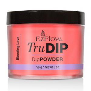 EzFlow Tru DIP – Bleeding Love 56 g