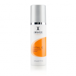 IMAGE VITAL C – hydrating facial cleanser 12% 177 ml