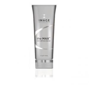 IMAGE the MAX – Stem Cell Facial Cleanser Komfortowy Preparat Delikatnie Oczyszczający 118 ml