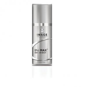 IMAGE the MAX – Stem Cell Serum Intensywna Kuracja Wygładzająca i Regenerująca 30 ml
