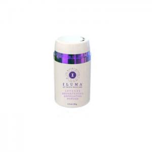 IMAGE ILUMA – Intense Brightening Exfoliating Powder Luksusowy, Ultra-Delikatny Puder Złuszczający i Rozświetlający Skórę 43 g