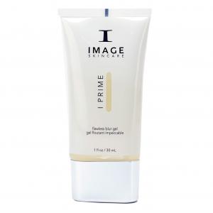 IMAGE I Beauty – I Prime Flawless Blur Gel Wygładzająca Baza Pod Makijaż 28 g