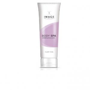 IMAGE Body Spa – Exfoliating Body Scrub Ziarnisty Peeling do Ciała 113,4 g
