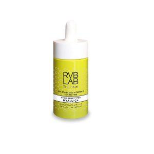 RVBLAB HYALUC+ Serum przeciwstarzeniowe 30 ml