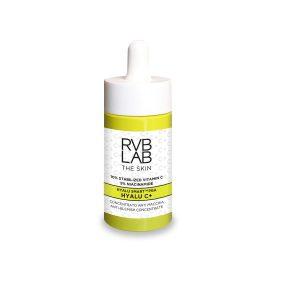 RVBLAB HYALUC+ Serum na przebarwienia 30 ml