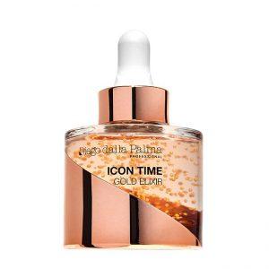 ICON TIME Złote serum do twarzy 30 ML